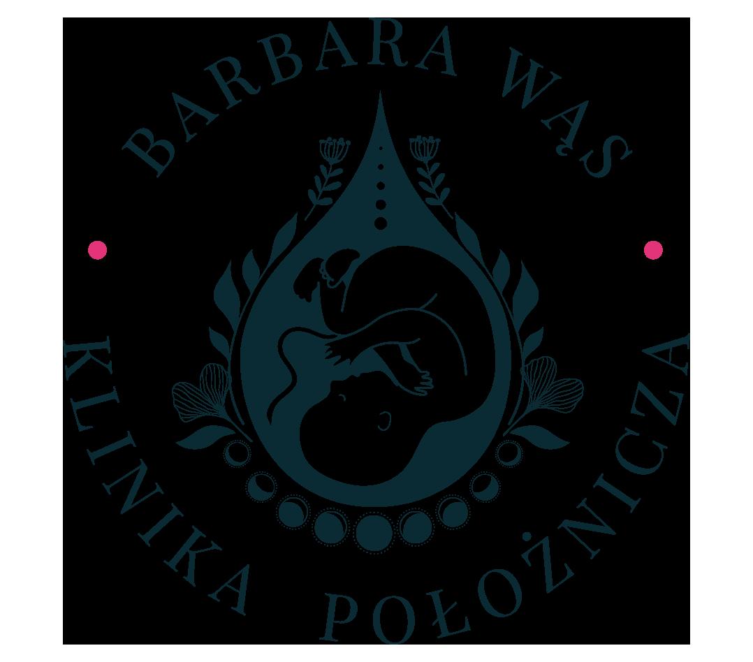 Ikona Klinika Położnicza