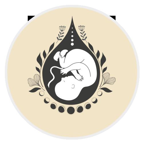 indywidualna-opieka-podczas-porodu